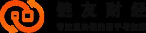 梅花财经logo
